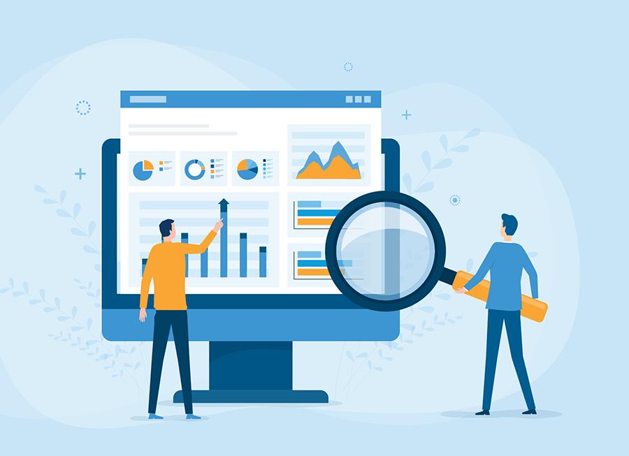 A importância da inteligência de dados para a sua IES
